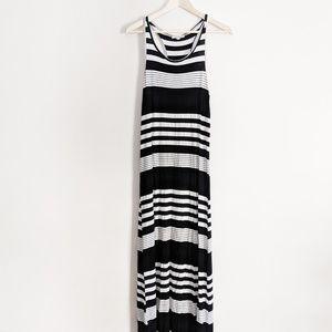 Rolla Coster Maxi Dress Medium